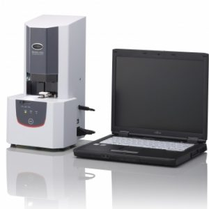 Оборудование для анализа нуклеиновых кислот