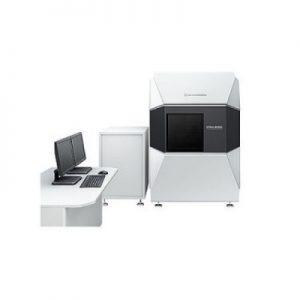 Электронно-зондовые анализаторы и микроскопы