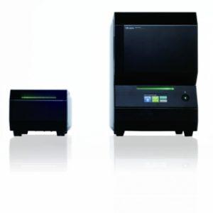 Дополнительное оборудование для биотехнологических исследований