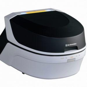 Энергодисперсионные рентгенофлуоресцентные спектрометры