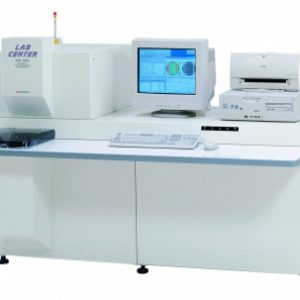 Волнодисперсионные рентгенофлуоресцентные спектрометры