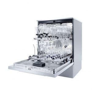 Автоматы для мойки и дезинфекции лабораторной посуды
